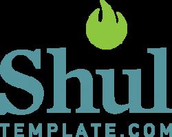 shul_logo-2